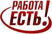 Автослесарь-моторист,  Нижний Новгород